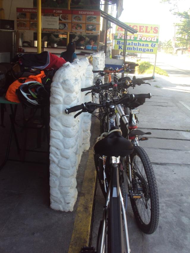 Kalongkong Hiker Manila - Baguio (39)
