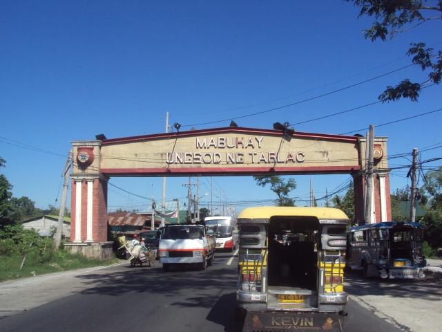 Kalongkong Hiker Manila - Baguio (42)