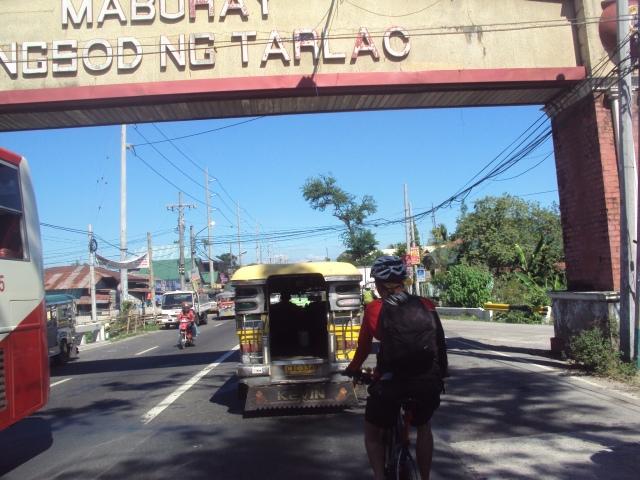 Kalongkong Hiker Manila - Baguio (43)