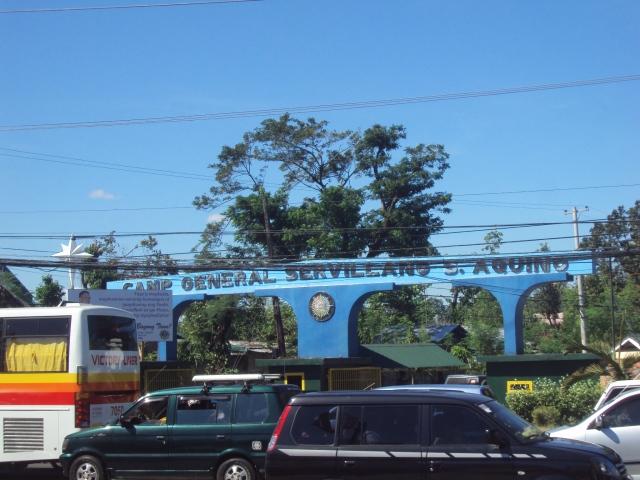 Kalongkong Hiker Manila - Baguio (45)
