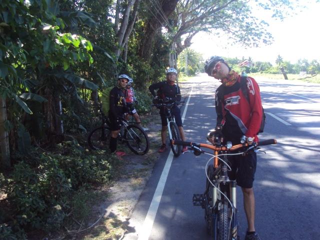 Kalongkong Hiker Manila - Baguio (49)