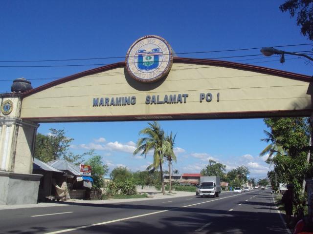 Kalongkong Hiker Manila - Baguio (50)