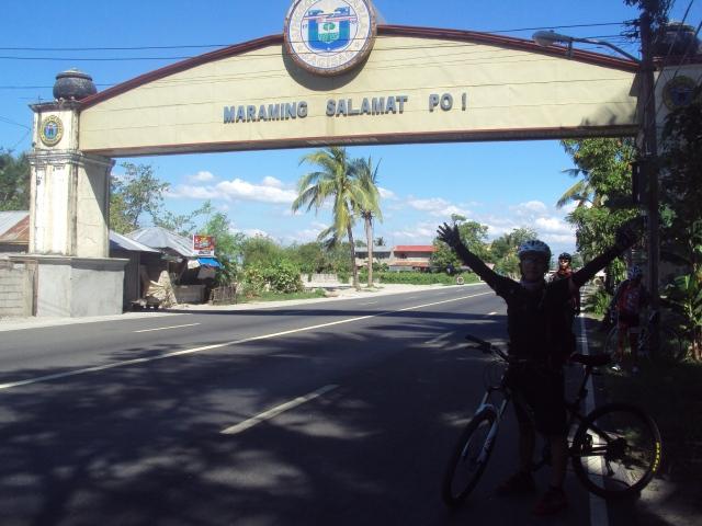 Kalongkong Hiker Manila - Baguio (51)