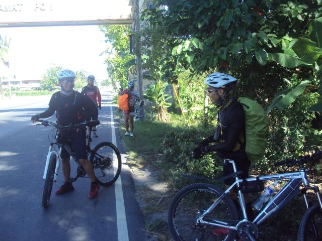 Kalongkong Hiker Manila - Baguio (52)