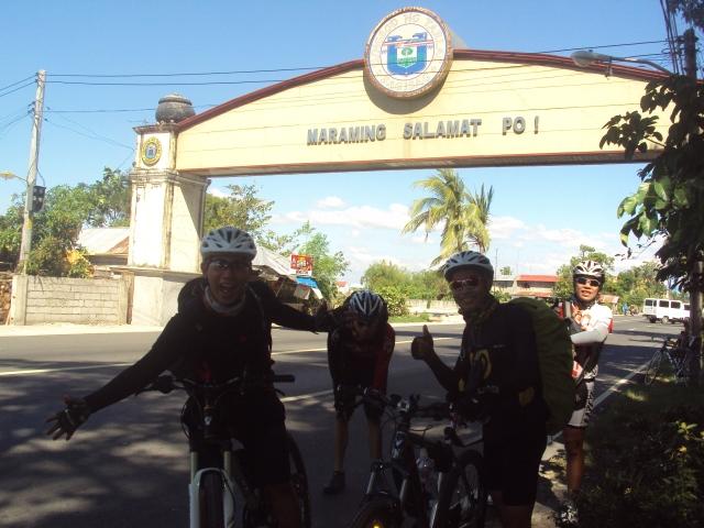 Kalongkong Hiker Manila - Baguio (53)