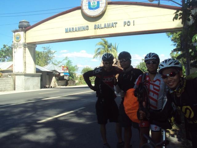 Kalongkong Hiker Manila - Baguio (54)