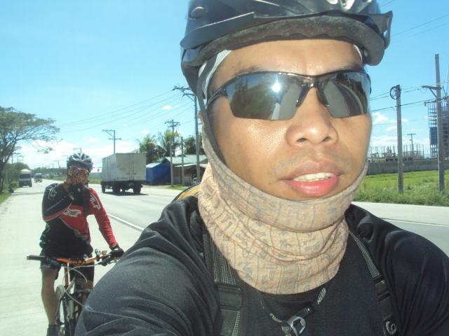 Kalongkong Hiker Manila - Baguio (56)