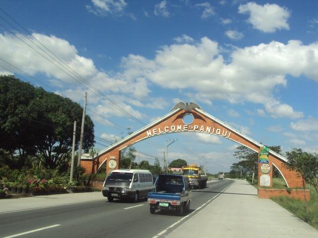 Kalongkong Hiker Manila - Baguio (57)