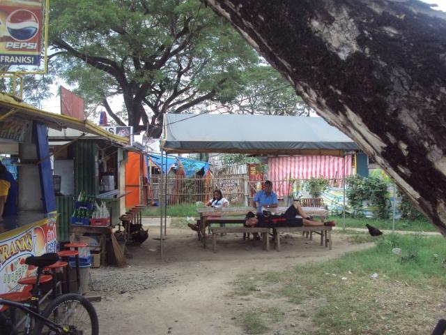 Kalongkong Hiker Manila - Baguio (59)