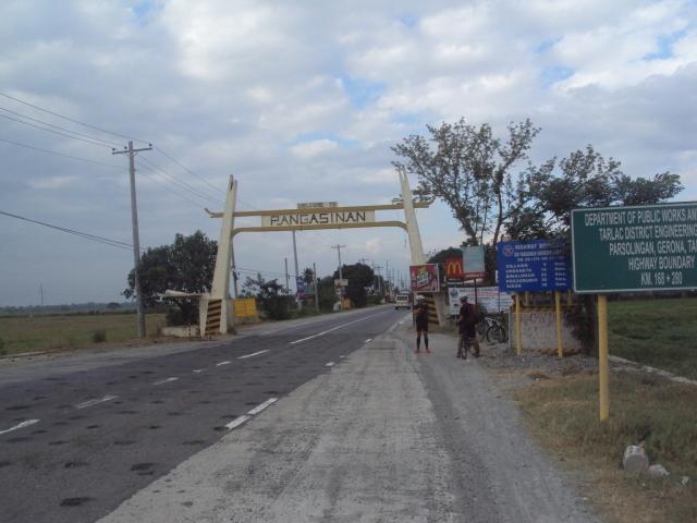Kalongkong Hiker Manila - Baguio (63)