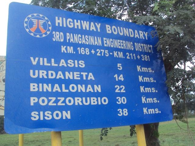 Kalongkong Hiker Manila - Baguio (65)