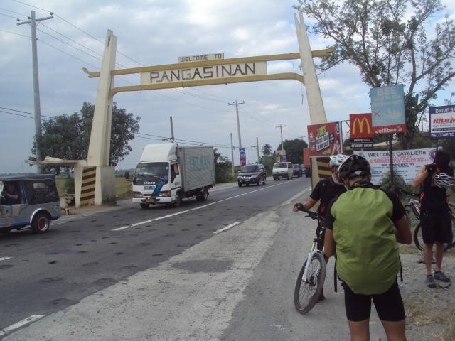 Kalongkong Hiker Manila - Baguio (66)
