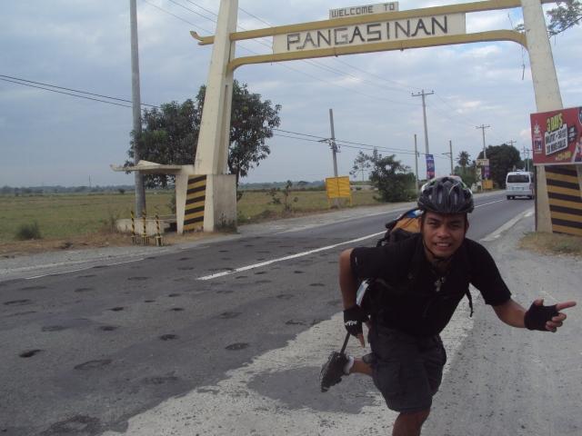 Kalongkong Hiker Manila - Baguio (67)