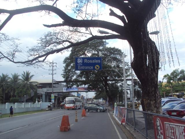 Kalongkong Hiker Manila - Baguio (70)