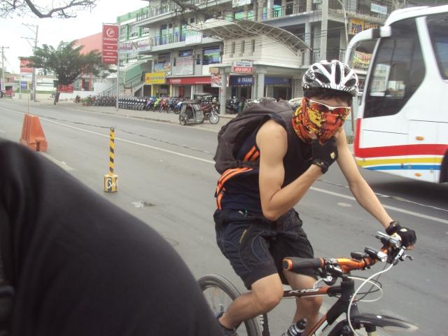 Kalongkong Hiker Manila - Baguio (71)