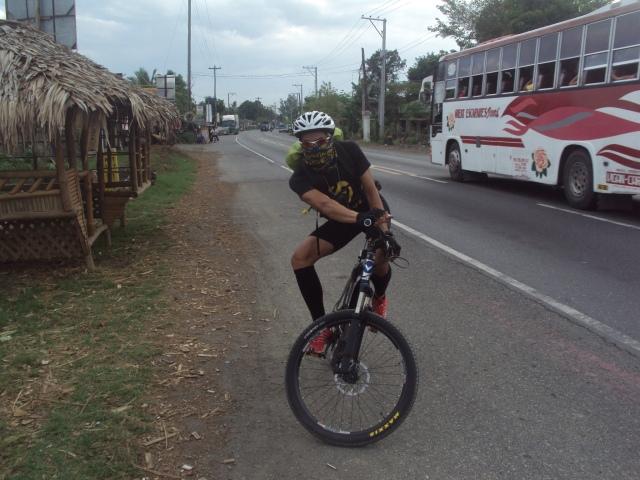 Kalongkong Hiker Manila - Baguio (74)