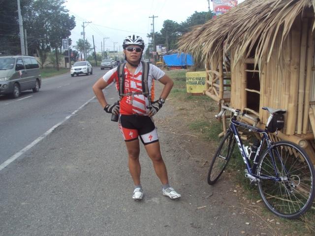 Kalongkong Hiker Manila - Baguio (75)