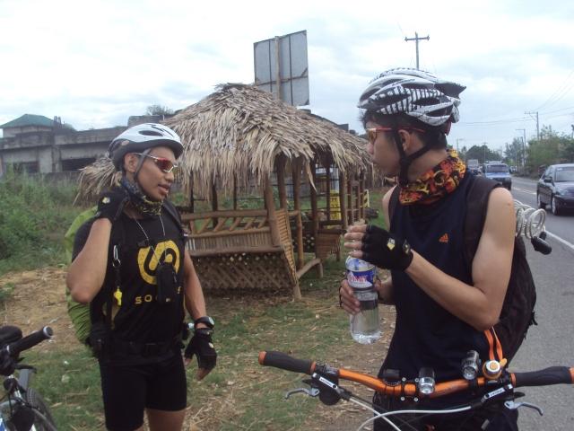 Kalongkong Hiker Manila - Baguio (76)