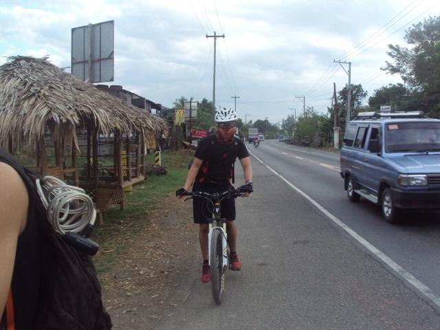 Kalongkong Hiker Manila - Baguio (77)