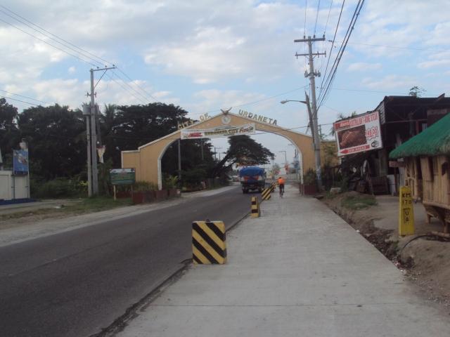 Kalongkong Hiker Manila - Baguio (80)