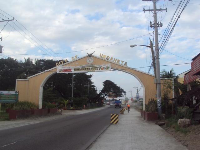Kalongkong Hiker Manila - Baguio (81)