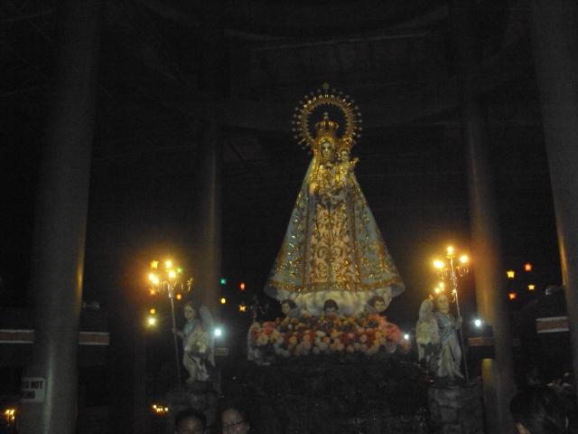 Kalongkong Hiker Manila - Baguio (84)