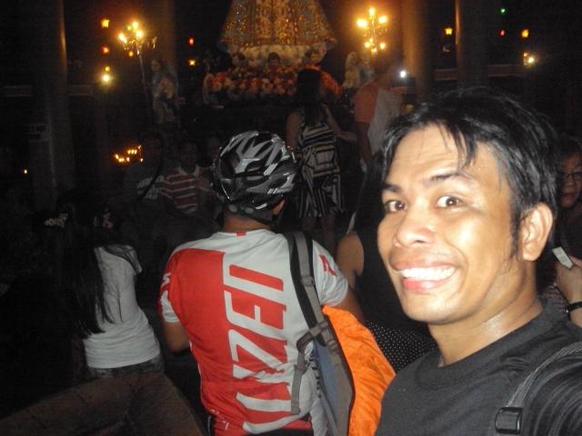Kalongkong Hiker Manila - Baguio (86)