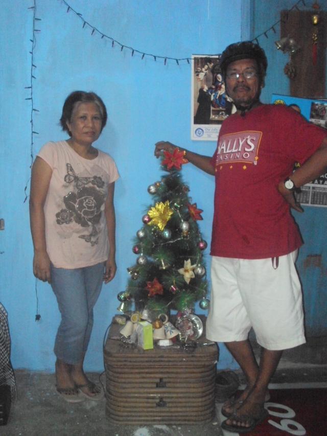 Kalongkong Hiker Manila - Baguio (88)