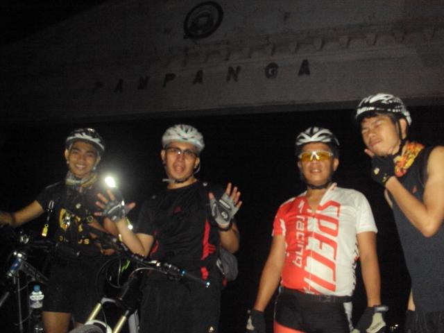 Kalongkong Hiker Manila - Baguio (9)
