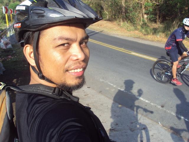 Kalongkong Hiker Laguna Loop 2 (1)