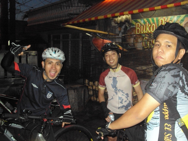 Kalongkong Hiker Laguna Loop 2 (11)