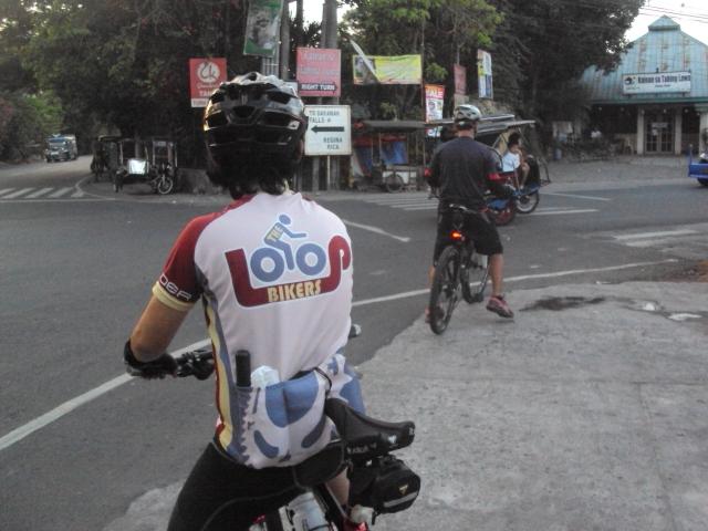 Kalongkong Hiker Laguna Loop 2 (15)