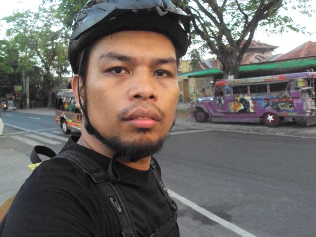 Kalongkong Hiker Laguna Loop 2 (16)