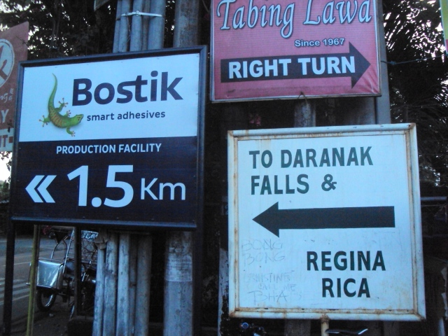 Kalongkong Hiker Laguna Loop 2 (17)