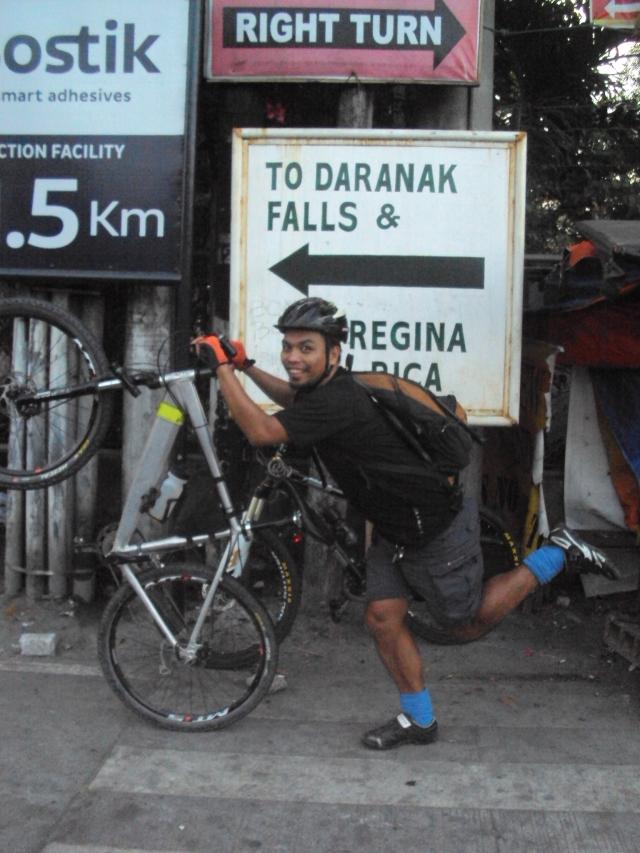 Kalongkong Hiker Laguna Loop 2 (19)