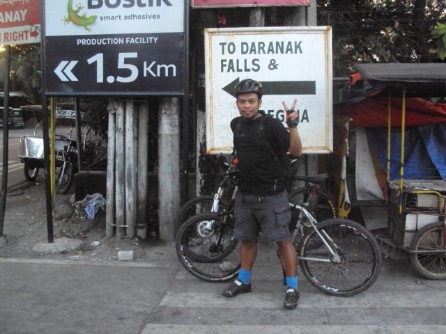 Kalongkong Hiker Laguna Loop 2 (20)