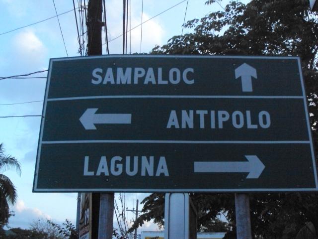 Kalongkong Hiker Laguna Loop 2 (22)