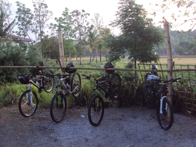 Kalongkong Hiker Laguna Loop 2 (24)