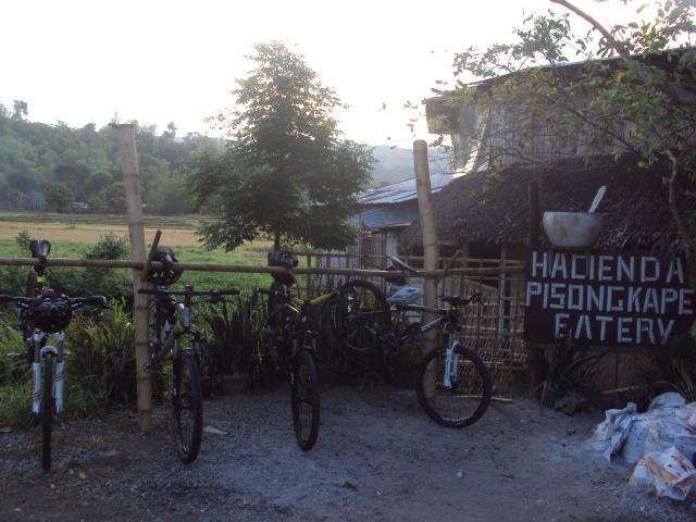 Kalongkong Hiker Laguna Loop 2 (25)