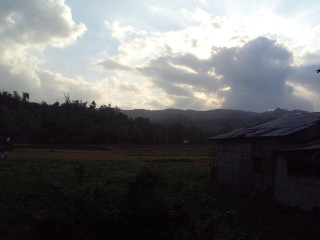Kalongkong Hiker Laguna Loop 2 (26)