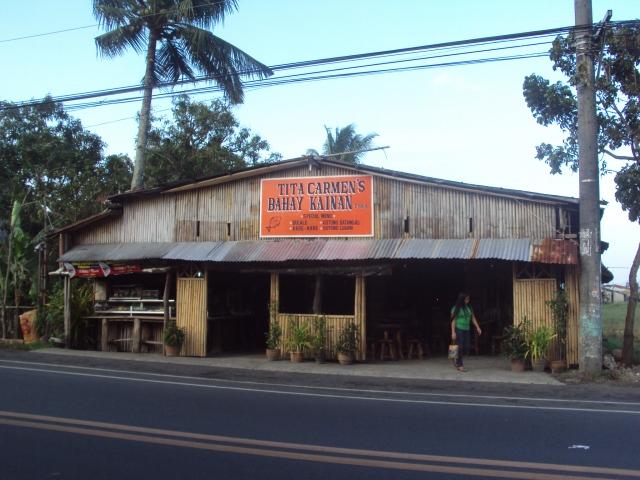 Kalongkong Hiker Laguna Loop 2 (27)