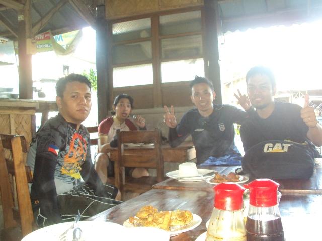 Kalongkong Hiker Laguna Loop 2 (28)