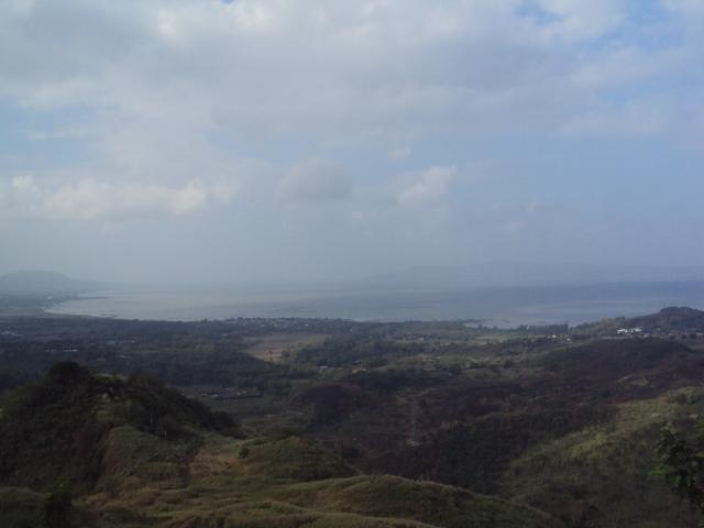 Kalongkong Hiker Laguna Loop 2 (3)