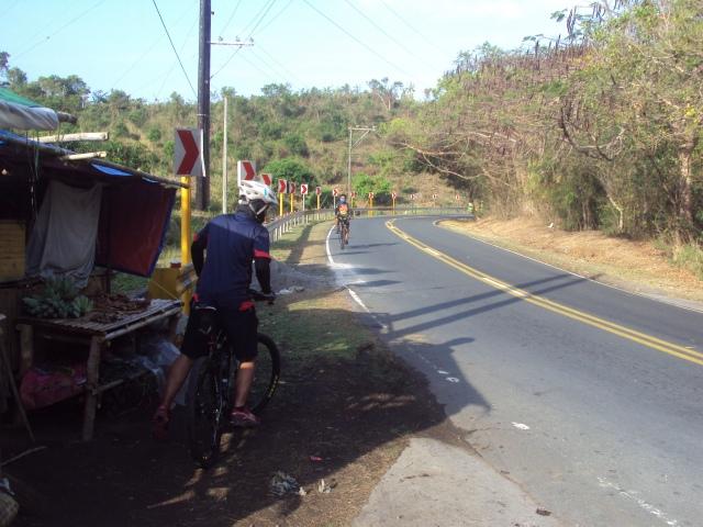 Kalongkong Hiker Laguna Loop 2 (30)