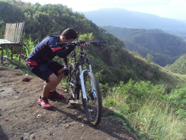 Kalongkong Hiker Laguna Loop 2 (6)