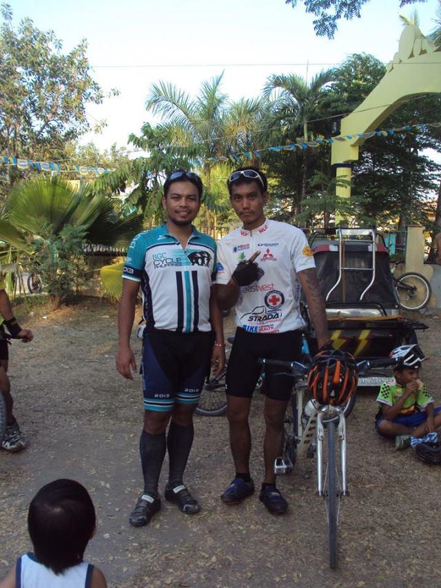 Kalongkong Hiker - Tour de Laoac  (12)