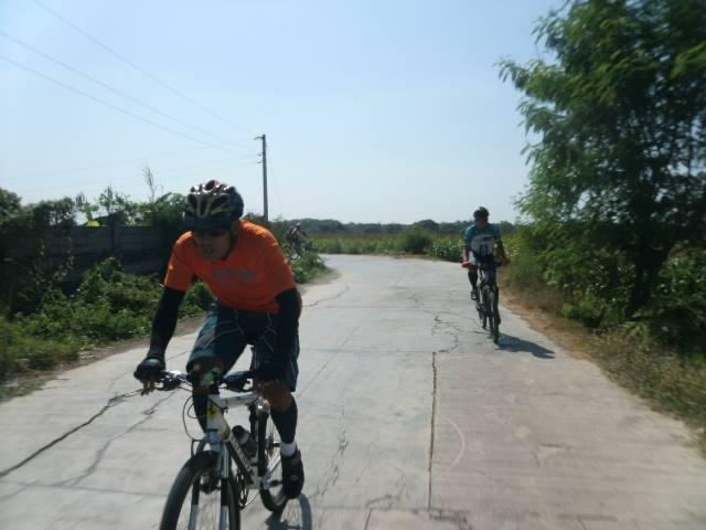 Kalongkong Hiker - Tour de Laoac  (15)