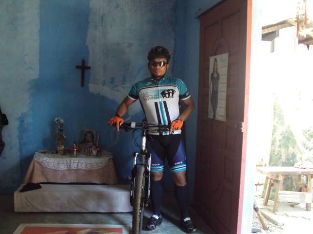 Kalongkong Hiker - Tour de Laoac  (2)