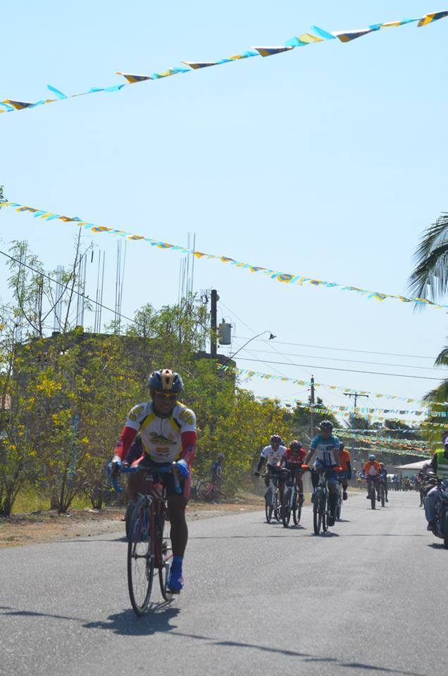 Kalongkong Hiker - Tour de Laoac  (6)