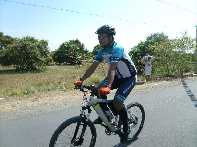 Kalongkong Hiker - Tour de Laoac  (7)